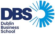 dbs-logo-2019-small